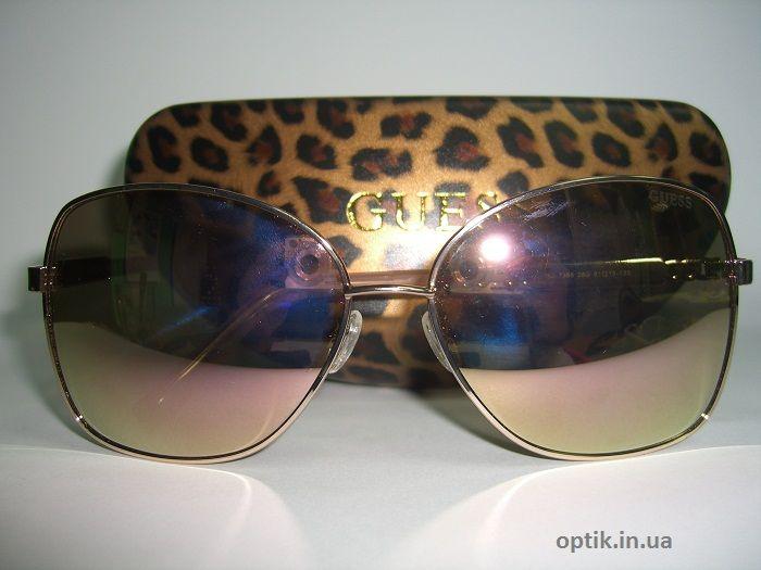 Carl zeiss линзы для солнцезащитных очков