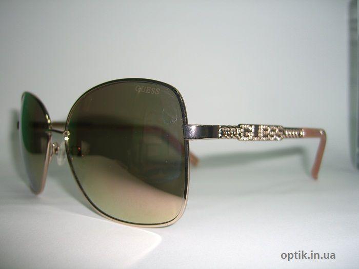 Парней в очках ray ban