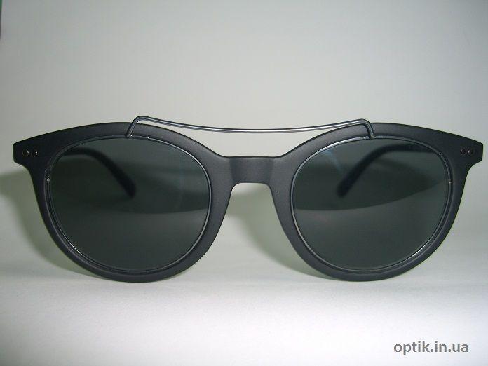 cb645bf9e86a Cолнцезащитные очки CASTA F 409 MBKGUN 4827 - Солнцезащитные очки ...