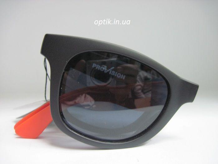a188712465c8 Мужские солнцезащитные очки PROVISION PV-8502 Е 5355 ...